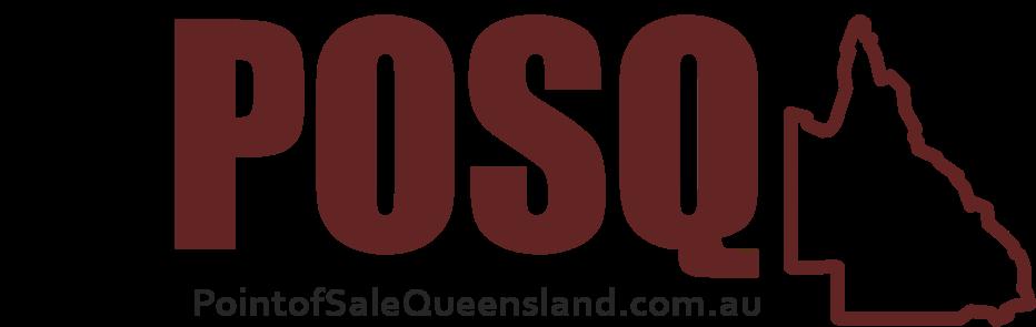 POS Queensland